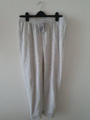 Asos Sweat Pants multicolored