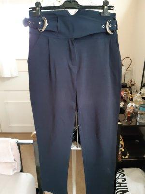 mixeri Pantalón deportivo azul