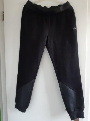 only play Pantalon de jogging noir