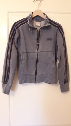 Sweatjacke adidas Originals