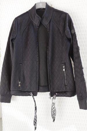 Bogner Fleece Jackets black
