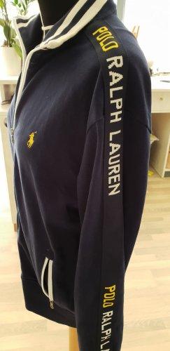 Sweatjacke Polo Ralph Lauren