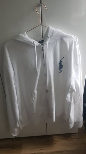 Sweatjacke Polo Ralph Lauren XL