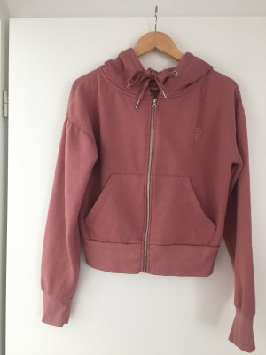 Sweatjacke Tally Weijl