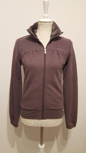 Sweatjacke / Trainingsjacke von Puma, Gr. M