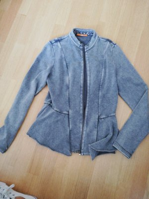 Sweatjacke von Hugo Boss
