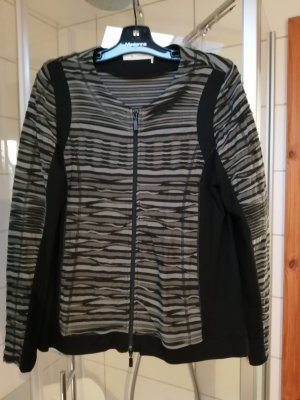 Monari Shirt Jacket multicolored