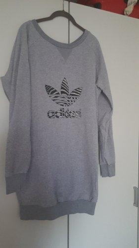 Sweatkleid Adidas