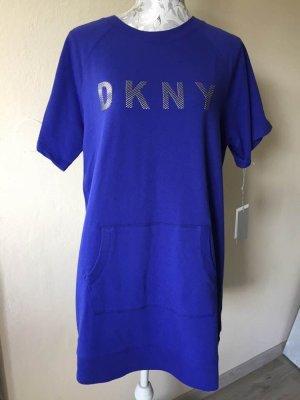Sweatkleid DKNY
