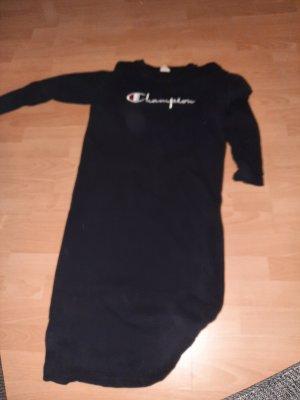 Champion Sweat Dress black