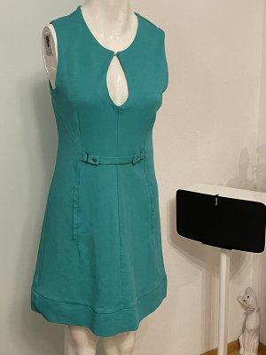 Sweatkleid Kleid  Gr 38 M von Reserved
