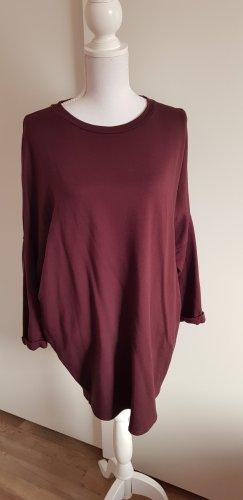 Sweatkleid Sweater Sweatshirt