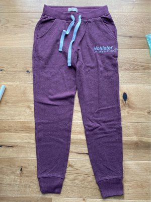 Sweatpants Hollister - Gr  XS
