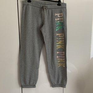Sweatpants / Jogginghose