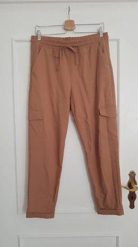 Defacto Sweat Pants multicolored mixture fibre