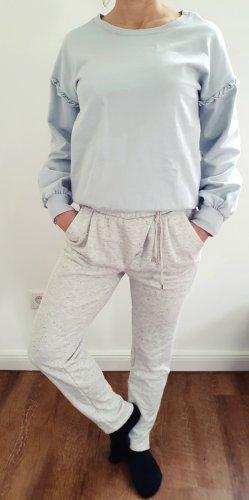 Sweatpants Jogginghose loungewear homewear Trackpants