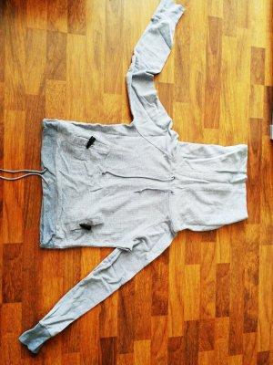 Sweatpullover Größe S