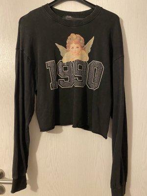 Sweatshirt 1990