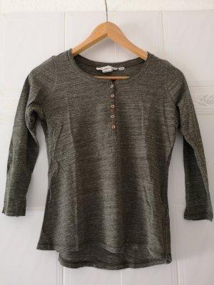 Sweatshirt 3/4-Arm