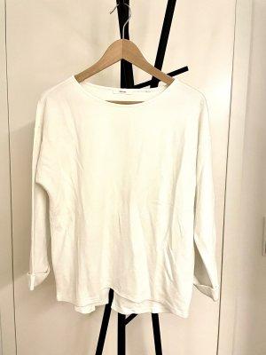 Opus Maglione girocollo bianco sporco