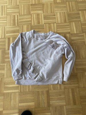 81hours Sweatshirt room Katoen