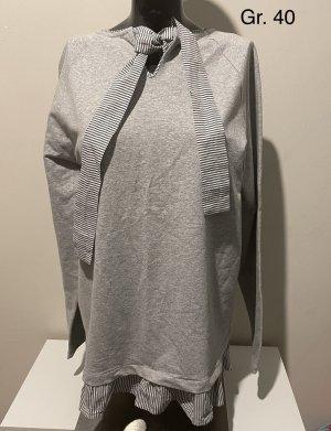 Tunique gris