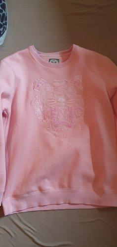 Kenzo Sweatshirt veelkleurig