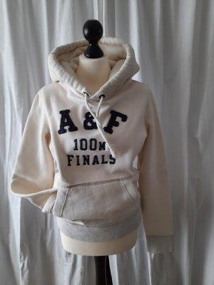 Sweatshirt Abercrombie & Fitch
