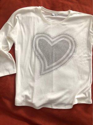Sweatshirt/Bluse von FloryDay