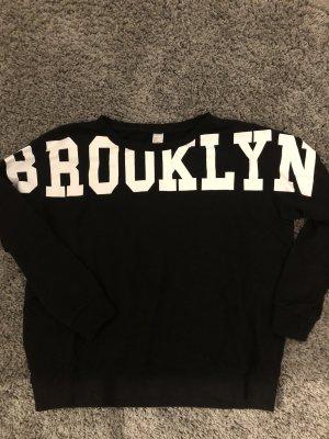 """Sweatshirt """"Brooklyn"""""""