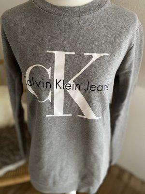 Sweatshirt Calvin Klein