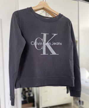 Sweatshirt CK Calvin Klein