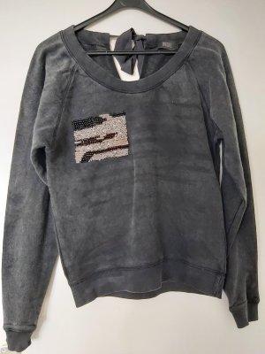Sweatshirt Diesel XS