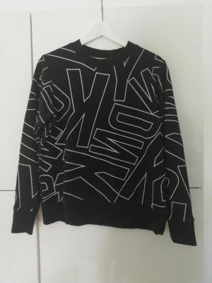 Sweatshirt DKNY S 36