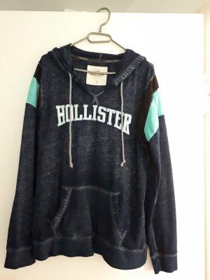 Sweatshirt dünn