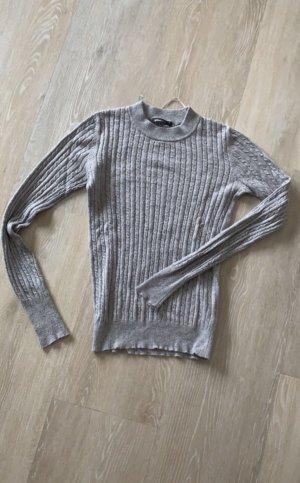 Sweatshirt Gina Tricot xs