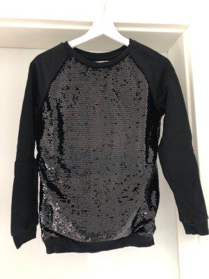 Sweatshirt Gr.170