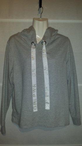 Sweatshirt Gr. 42