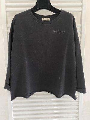 Sweatshirt Gr L Liv Bergen