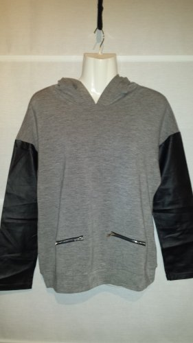 Sweatshirt Gr. M