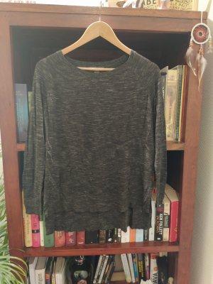 Sweatshirt Gr. S