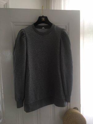 ARKET Sweat Shirt grey
