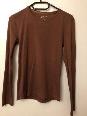 Sweatshirt Größe 38 von Zero