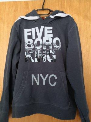 Sweatshirt Größe L
