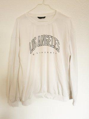 Sweatshirt Größe L Sheinside