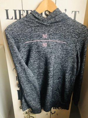 Sweatshirt Größe S