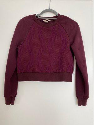 Sweatshirt H&M gr.34
