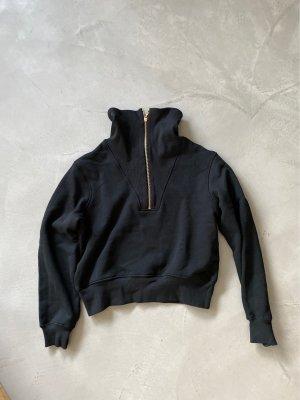 Sweatshirt / h&m trend