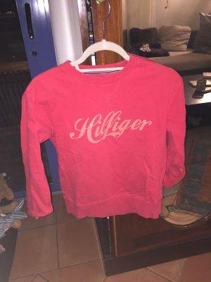 Sweatshirt Hilfiger