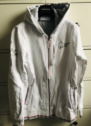 Sweat Jacket multicolored